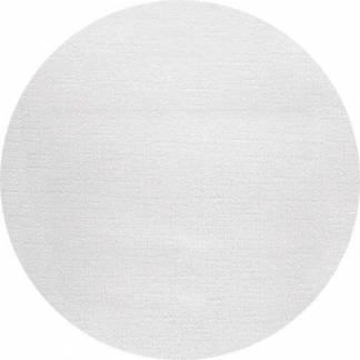 Borddug Evolin 180cm rund hvid 15stk/kar
