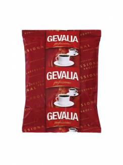 Kaffe Gevalia Professionel 500g/ps