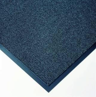 Måtte Alt-i-Én 90x150cm grå