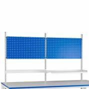 Påbygning (Værkstedsbord) c/c 900+900