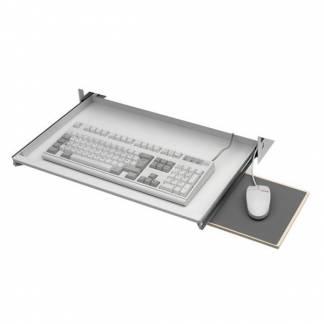 Tastaturholder